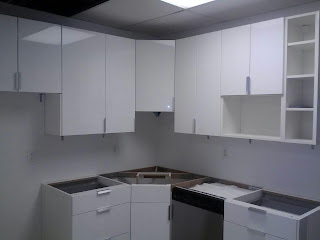 ikea kitchen installation remodeling in atlanta ikea