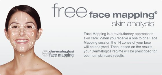 Dermalogica beauty bars you don't just buy skincare you experience skincare
