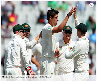 Mitchell-Starc-INDIA-v-AUSTRALIA-3rd-TEST
