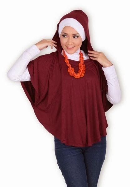 Kaos Muslim Trendy Untuk Remaja Terbaru Kumpulan Model Baju Muslim Terbaik Dan Terpopuler