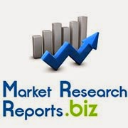 Global Laser Welder Industry 2014 Market Research Report