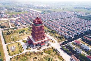 http://www.opoae.com/2013/03/inilah-desa-terkaya-di-china-tidak-ada.html