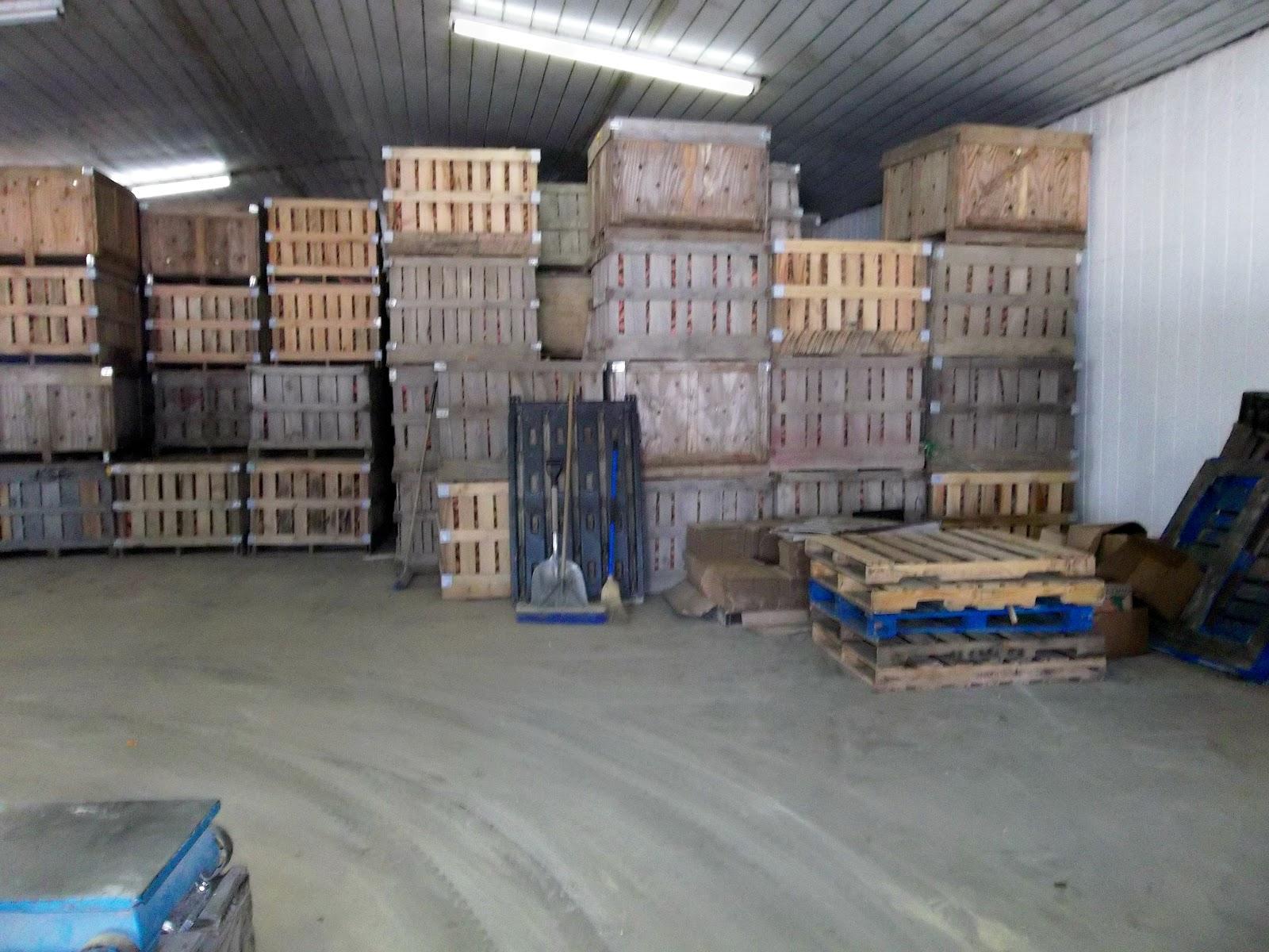 http://2.bp.blogspot.com/-RPvFXd52VkA/UKcHdJ2zgxI/AAAAAAAAC0A/-WwZqKH5ICs/s1600/potatoessweetwarehouse.jpg
