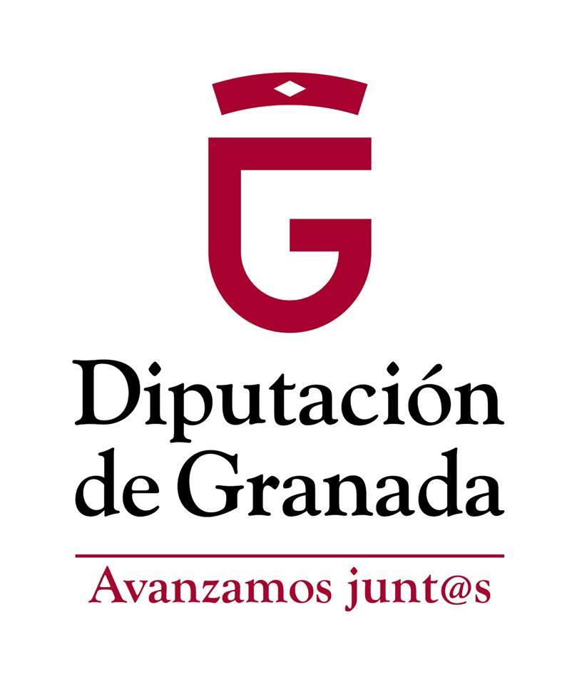 Delegación de Deportes - Diputación de Granada