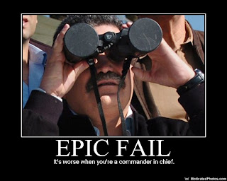 Epic Fail Pictures Funny