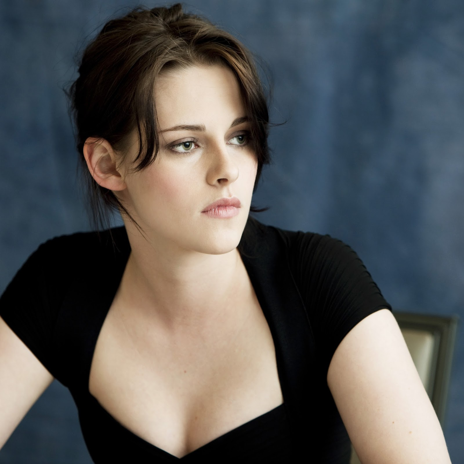 : Kristen stewart hd wallpapers free download-kristen stewart ... Kristen Stewart