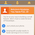 Paisa Swipe :Earn money through Android lockscreen