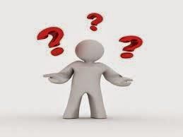 جميع اسئلة أختبار تخصص علم النفس من مسابقة وزارة التربية والتعليم 2014 الاسئلة المسربه