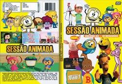 www.capascolecaovip.blogspot.com.br
