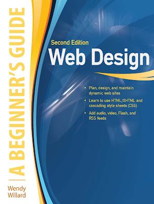 Web Design: A Beginner's Guide - 1001 Ebook - Free Ebook Download