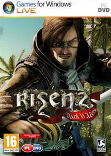 94609011507236721417 Risen 2 Dark Waters MULTi8 PC PROPHET