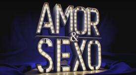 AMOR & SEXO: 10ª TEMPORADA