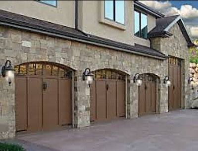 garage door repair naperville