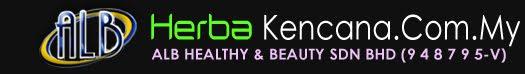 Herba Kencana.Com.My