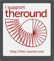 The Round Publishing