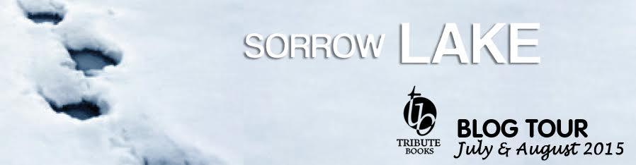 "a secret sorrow review by zolani A secret sorrow and ""a sorrowful woman"" are given as examples of formula fiction vs literary fiction what characteristics of a secret sorrow make it ""formula fiction"" and what."