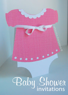 Girl baby shower ideas and themes