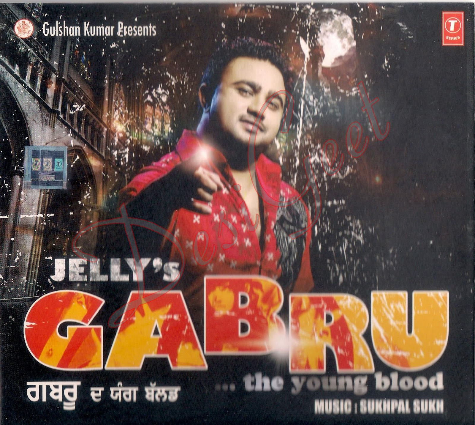 No Need Full Punjabi Mp3 Song Download: Top 101 Reviews: New Punjabi Album Gabru The Young Blood