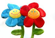 smile i love you too hd wallpaper (love you too hd wallpaper )