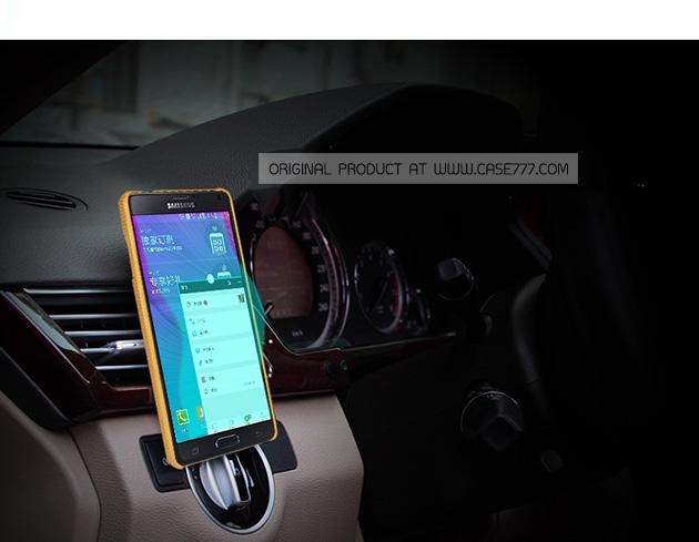 เคส Samsung Galaxy Note 4 สวย ๆ เท่ๆ