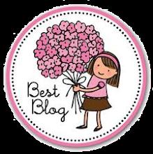 Mein erster Blog Award