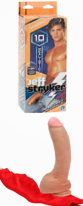 http://www.adonisent.com/store/store.php/products/jeff-stryker-realistic-dildo-cock-balls