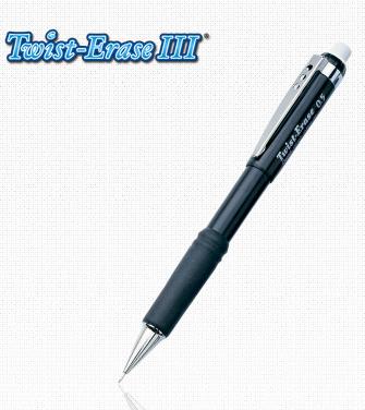 write, pencils, eraser, office, school, supplies,