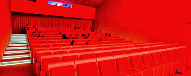 08-The-Teatrino-of-Palazzo-Grassi-by-Tadao-Ando