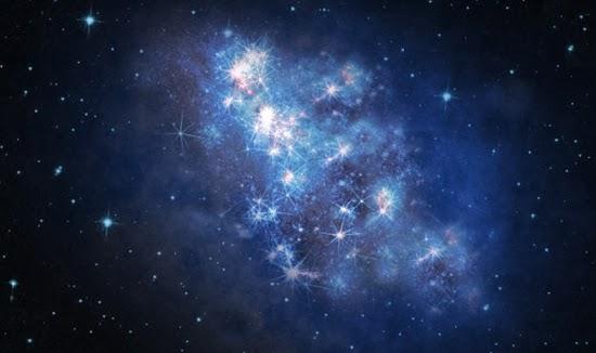 Galaksi Terjauh dari Bumi yang Diketahui Saat Ini