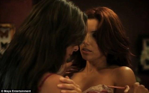 videos lesbicos escenas de porno