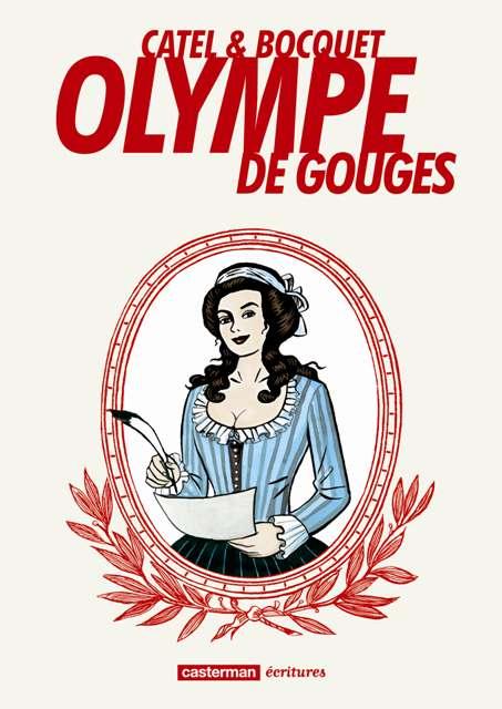 http://2.bp.blogspot.com/-RQ8kSi9Co9A/T2CvEWyWDQI/AAAAAAAAAo8/MjcJ3ibFMgc/s1600/olympe.jpg