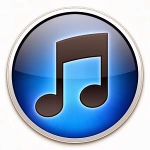 Cómo poner carátulas y descripciones en podcasts desde iTunes
