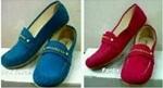 Sepatu & Sandal Murah