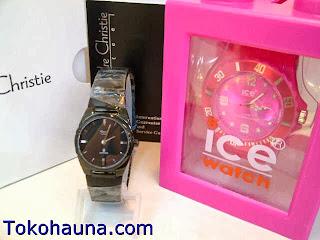 Jam tangan alexandre christie original harga murah Jam-tangan-alexandre-christie-original-ice-watch-Rp.1.450.000