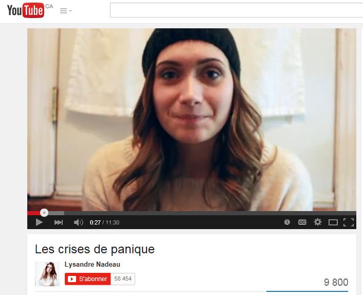 Lysandre Nadeau - Blog de lara-croft19