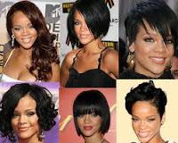 corte-cabelo-curto-Rihanna