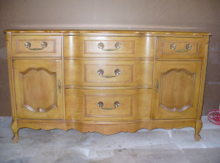 Darken Wood Furniture With Gel Capricious Craze: Darken Wood Furniture With  Gel Stain