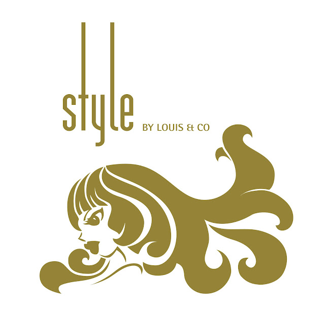 Style By Louis & Co. Team