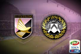 palermo-udinese-serie-a