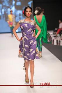 Deepak Perwani Pret Collection 2013 At Fashion Week 5 ~ Pakistani