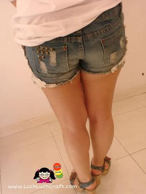 trend 2013 cute pants