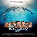 Dolphin Tale 2 English Movie