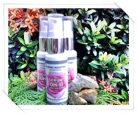 SERUM DH-5 - PRODUK PALING HOT !!!