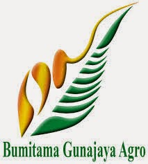 Lowongan Kerja Bumitama Gunajaya Agro Kalimantan Oktober 2014