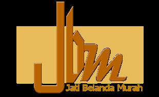 JUAL KAYU JATI BELANDA MURAH