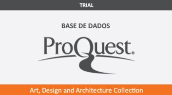 Proquest Design And Applied Arts Index