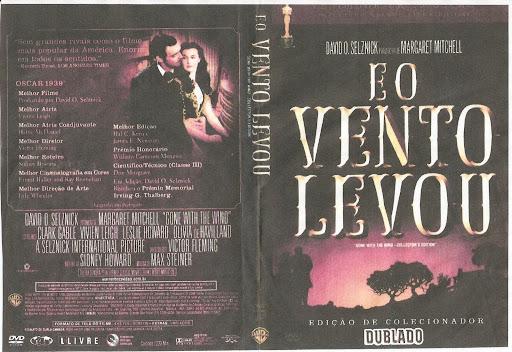 FILMES DE FAROESTES ANTIGOS