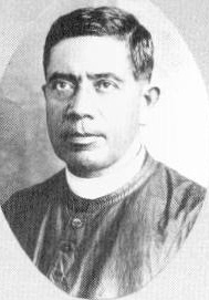São Cristóbal Magallanes Jara