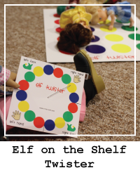 http://www.733blog.com/2013/12/elf-on-shelf-twister.html