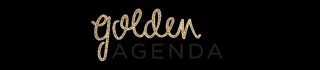 Aspen Blog